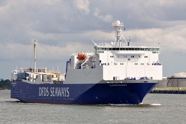 RoRo - Flandria Seaways - SNP.jpg