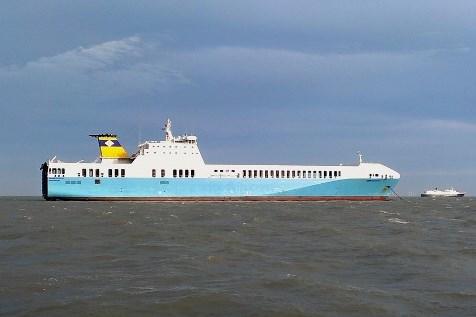RoRo - Maas Viking - SNP.jpg
