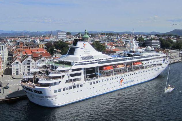 Cruise - Gemini - Charter.jpg