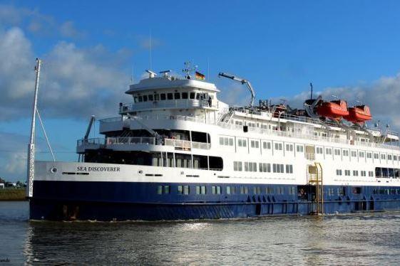 Cruise - Sea Discoverer - Charter.jpg