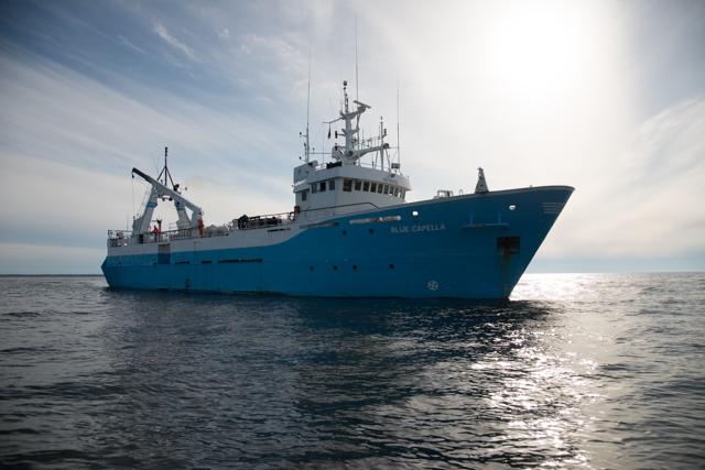 MPSV - Blue Capella - MOD Charter.jpg
