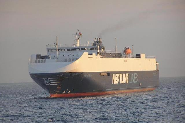 PCTC - Neptune Aegli - MOD Charter.JPG