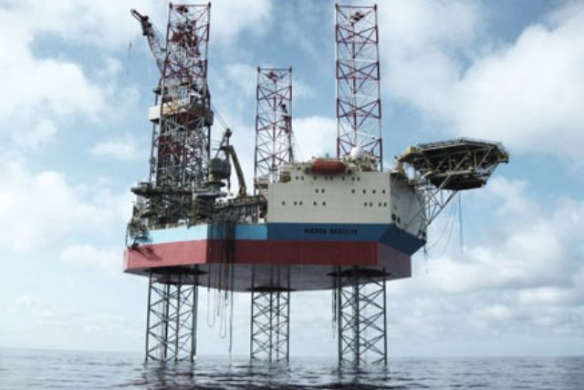 Rig - Maersk Resolve - Charter.jpg