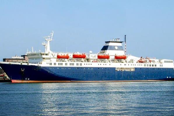 Cruise - Ocean Atlantic - Charter.jpg