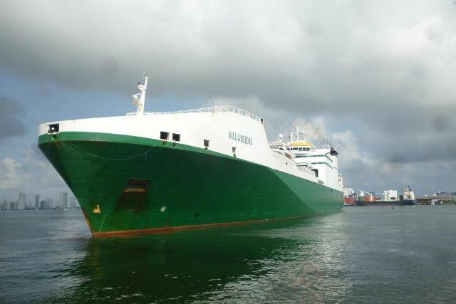 RoRo - Williamsborg - Charter.jpg