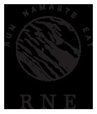 rne-logo.png