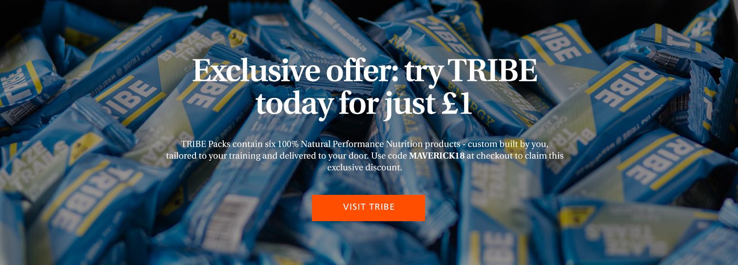 tribe-maverick-race-offer.jpg