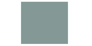 freedom-sponsor-logo.png