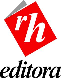 Logo novo editora.jpg