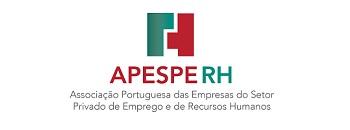 APESPE RH.jpg