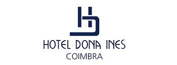 Hotel Dona Inês.jpg