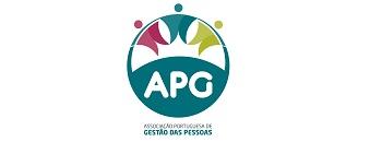 APG.jpg