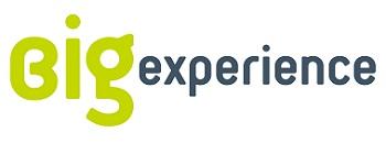 BigExperience.jpg