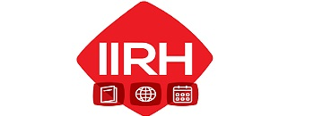 IIRH.jpg