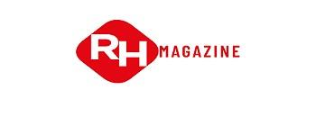 RH Magazine.jpg