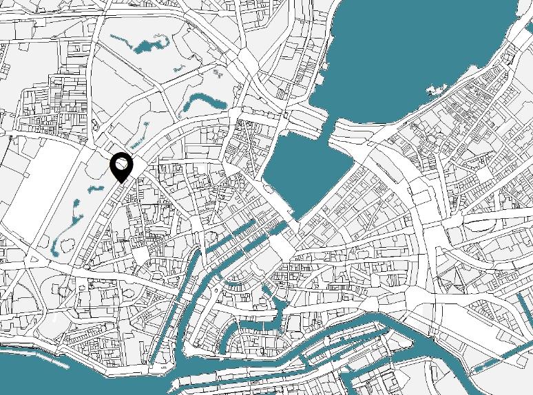 Stadtkarte_web.jpg