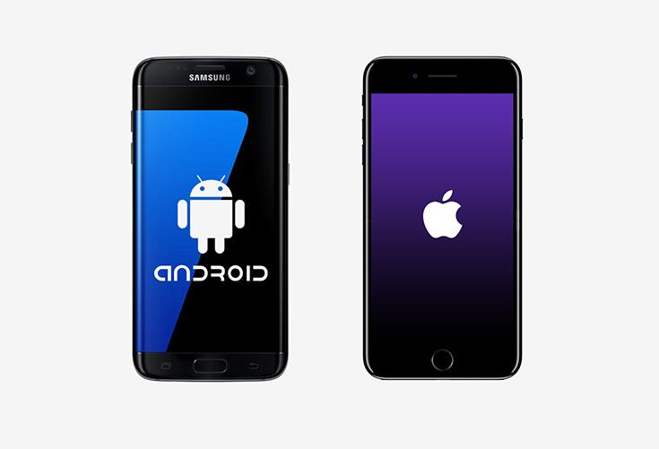 application-native-ou-hybride