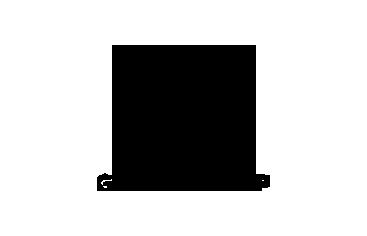 adp-logo-noir.png