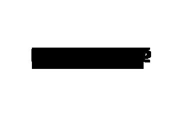 intermarche-logo-noir.png