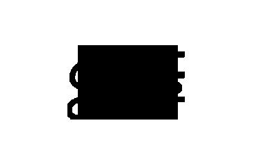 sixthjune-logo-noir.png