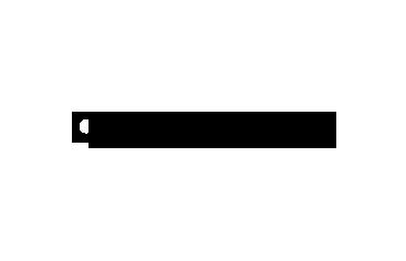 touscoprod-logo-noir.png