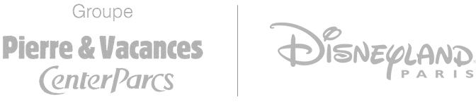 Assets-logo.jpg
