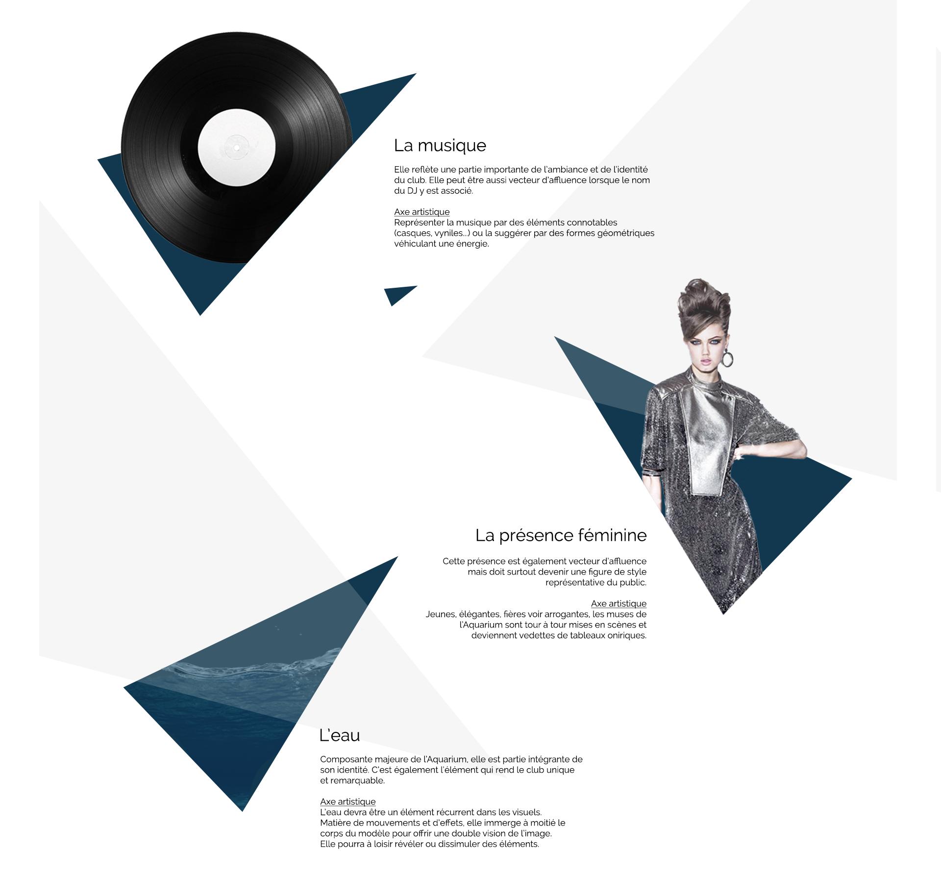 direction_artistique_Web_Aquarium.png