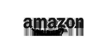 Logo_Amazon.png
