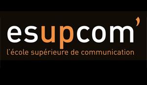 logo_300x175.png