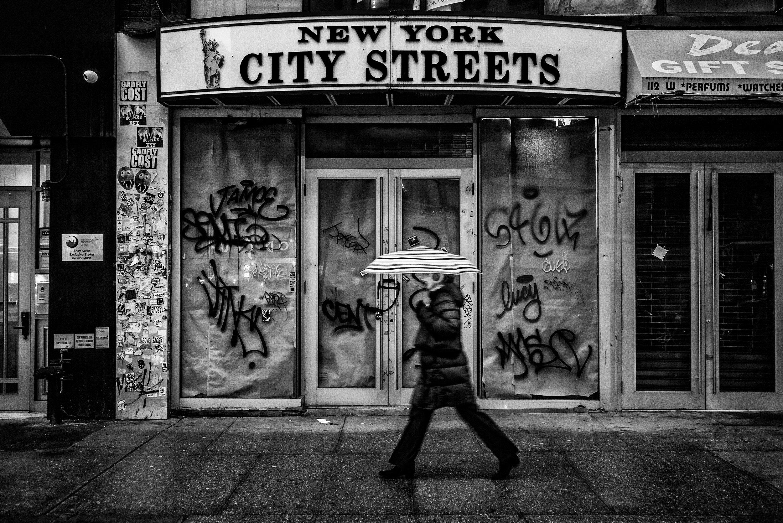 Photo by  jesse williams on  Unsplash