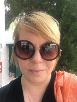 Karin Martinsson