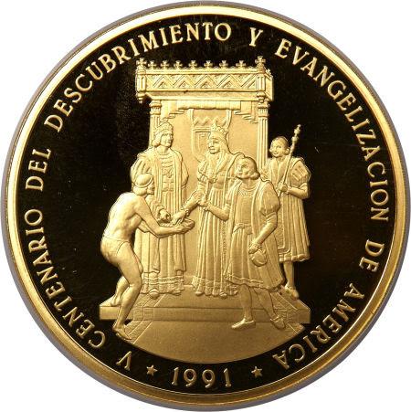 Colección Báez