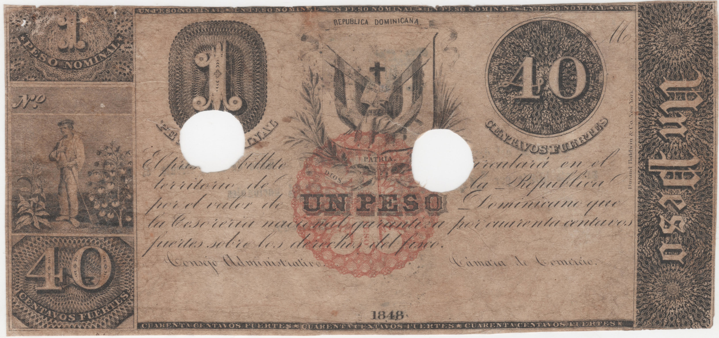 Billetes Primera Republica 3.jpg