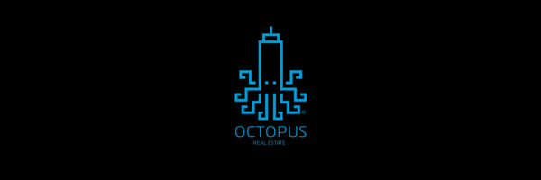 Octopus Real Estate