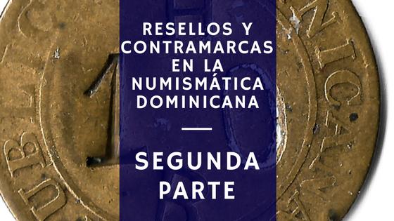 Por Roberto Núñez