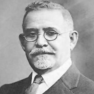 Horacio Vázquez