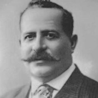 Ramón Cáceres