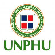 UNPHU. Patrocinador de Numiexpo