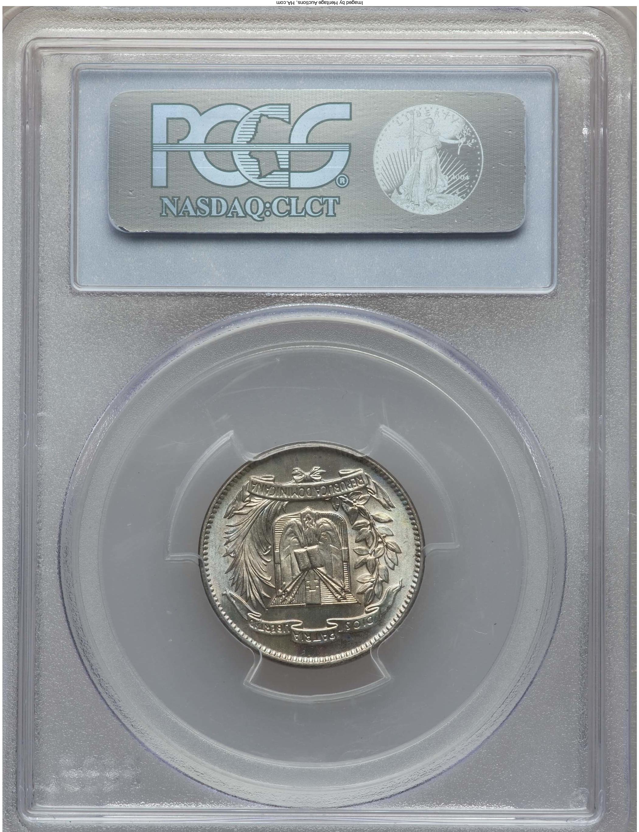 5 cent 1944 r