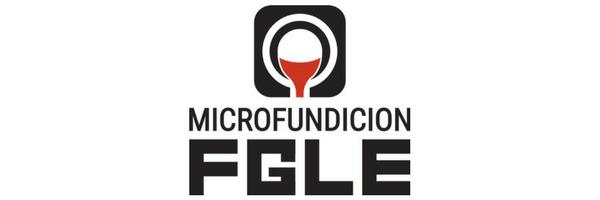 Microfundición FGLE