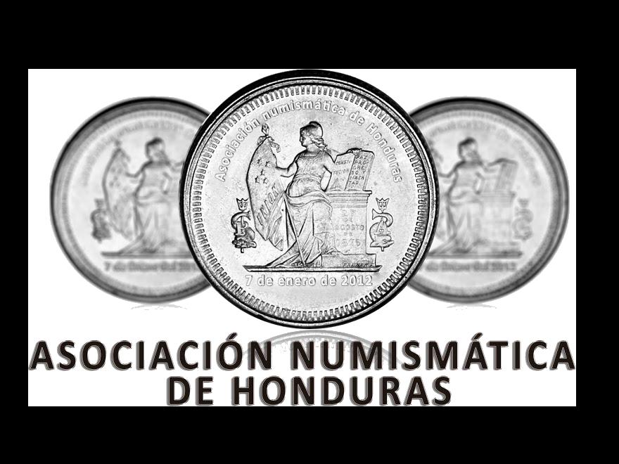 logo.png sociedad numismatica honduras.png