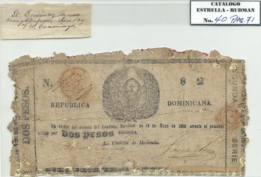 ER-40-2  1853-05-19-$2-Ser 2-?-Gonzalez.jpeg