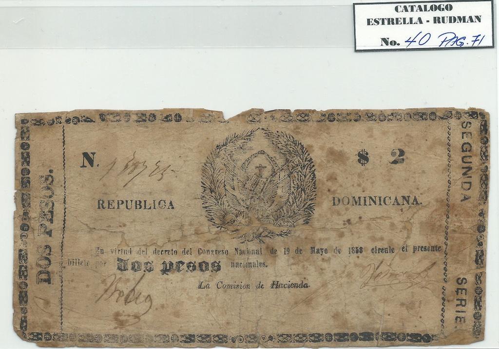 ER-40-2  1853-05-19-$2-Ser 2-Bobea-?.jpeg