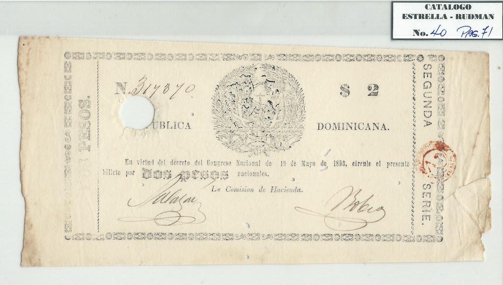 ER-40-2  1853-05-19-$2-Ser 2-Salazar-Bobea-2.jpeg