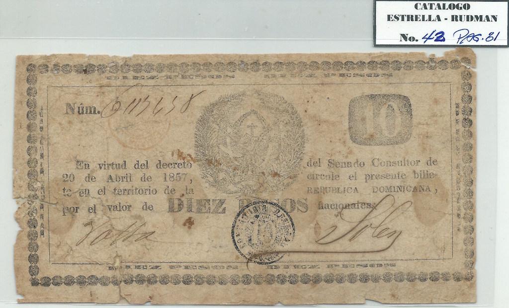 ER-42  1857-04-20-$10- Volta-Soler.jpeg
