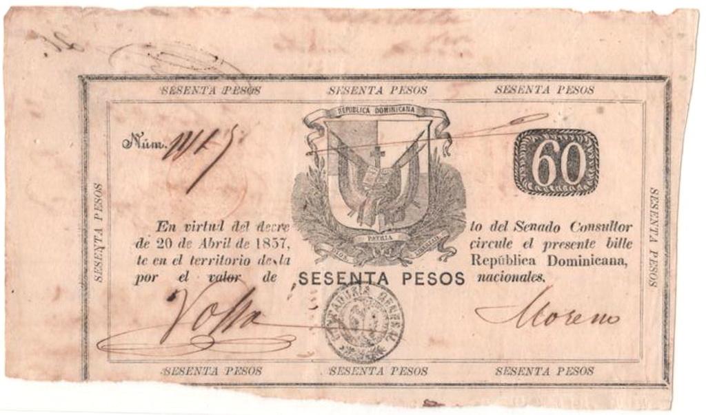 ER-44  1857-04-20-$60-VOLTA-MORENO.jpg