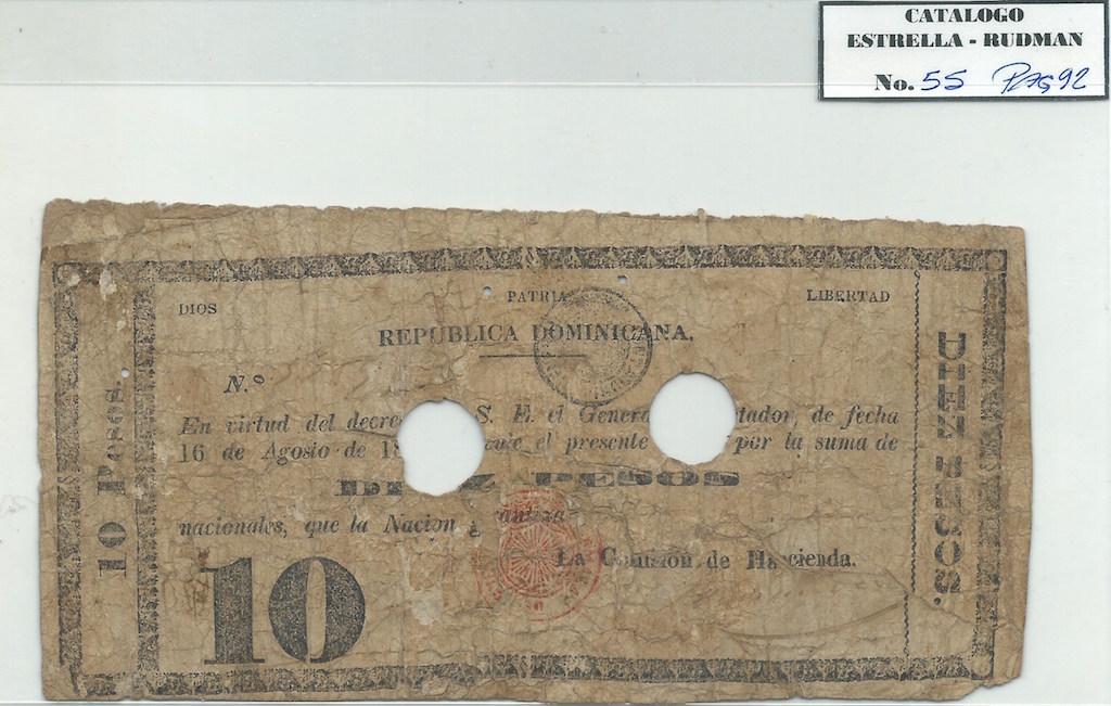 ER-55  1858-08-16-$10-?-?.jpeg