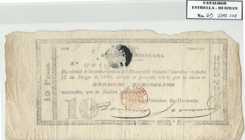 ER-69  1860-03-17-$10-?-?.jpeg