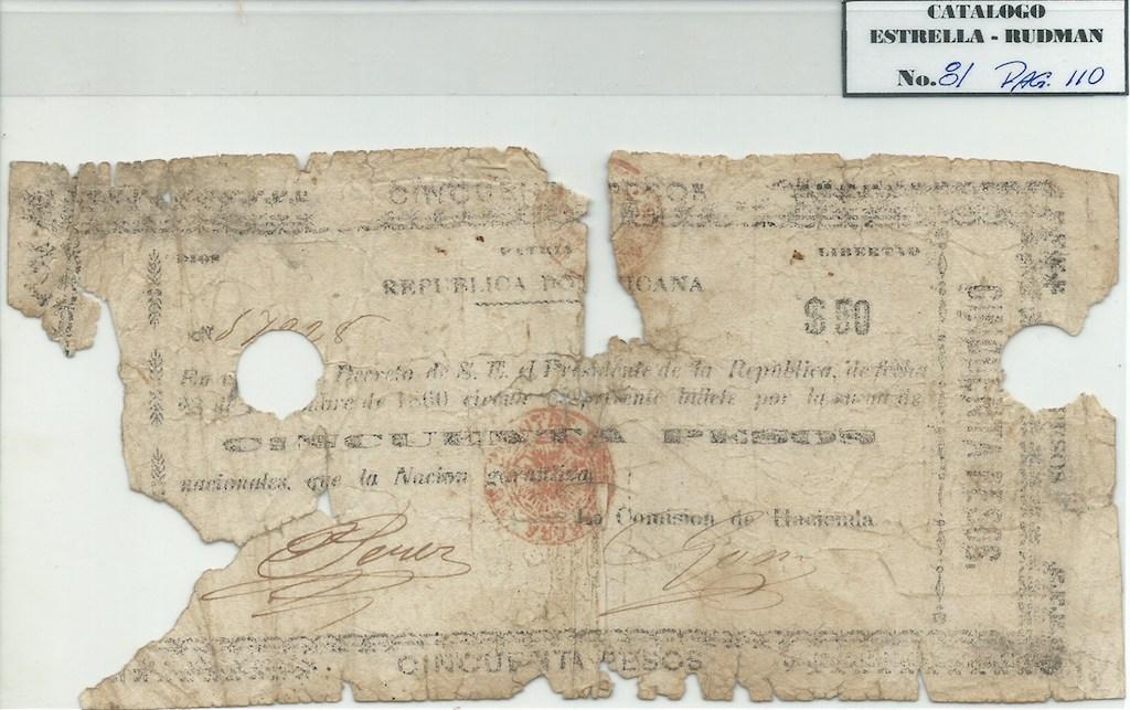 ER-81  1860-12-28-$50-Perez-Garcia.jpeg