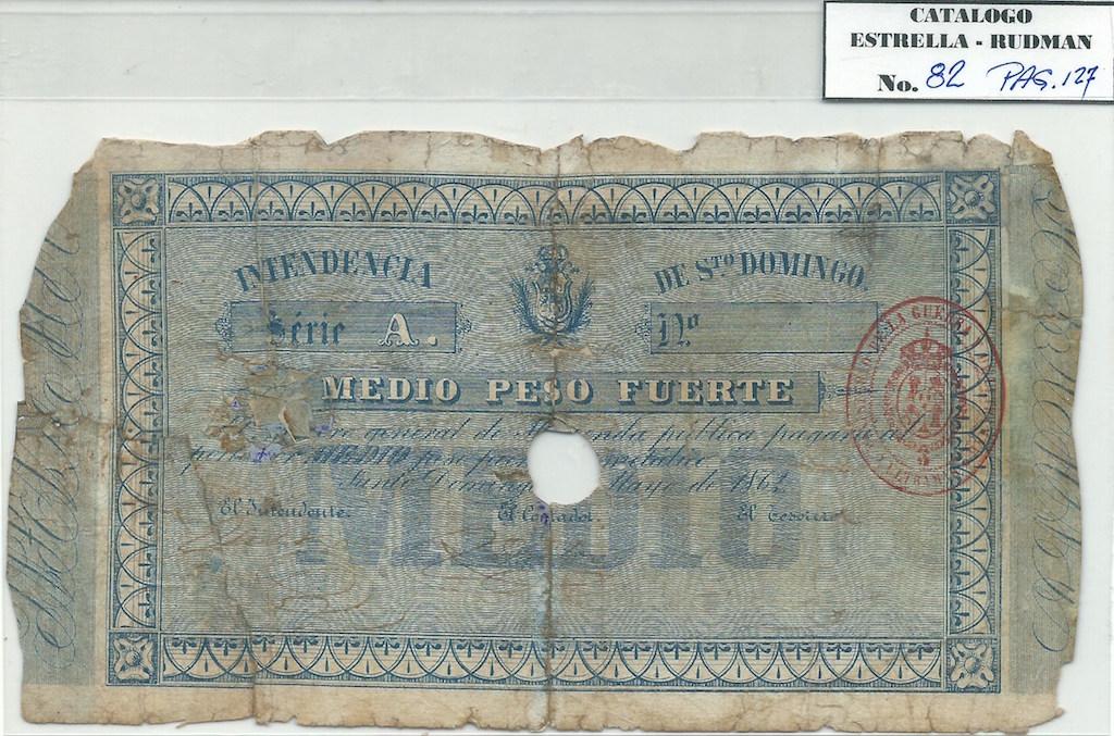 ER-82-A  1862-05-01-$ ½-Ser A.jpeg